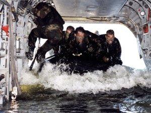 Marine_Military_operation